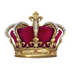 Content is king: i 4 punti essenziali nei Social Media