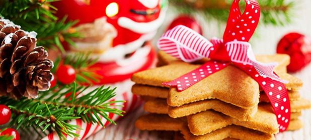 Ecommerce: come prepararsi al meglio per Natale?