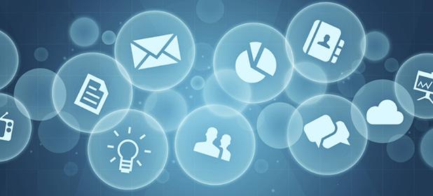 L'ecommerce e le diverse tipologie di acquirenti online