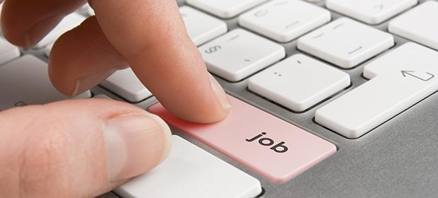 Internet e lavoro: quando il web crea e non distrugge
