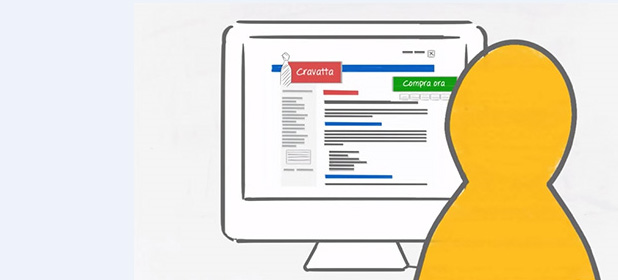 Come rendere efficaci gli annunci di testo AdWords