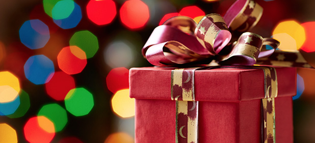 Guida Ecommerce Natale: ottimizzare le spedizioni (4)