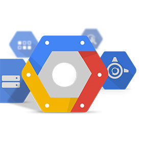 Google Cloud Platform: cos'è e quali sono le novità