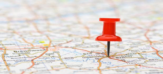 L'importanza della local SEO nelle strategie di Web Marketing