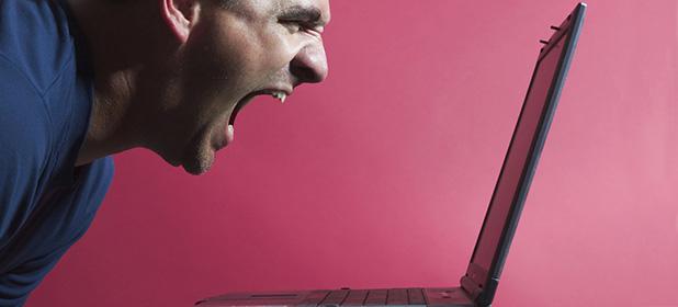 Netiquette email: usare la posta elettronica educatamente