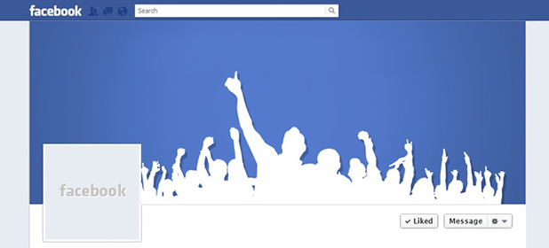 Devo (o dovrei) aprire una pagina Facebook?