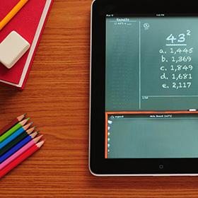 Scuola digitale: la connessione veloce è ancora un ostacolo