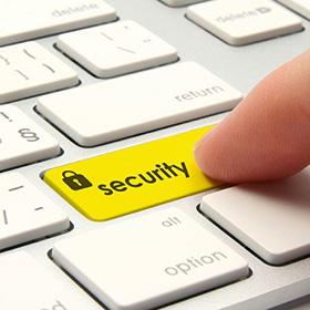 SNI: certificati SSL condivisi su un unico indirizzo IP