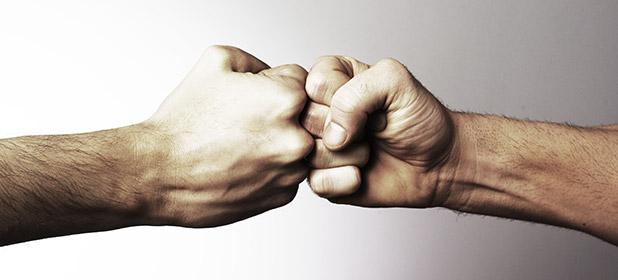 Conciliazione paritetica: consumatori online più protetti