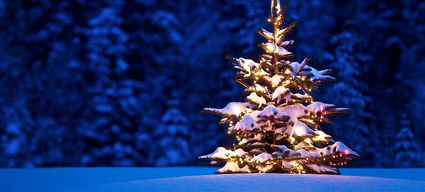 Guida Ecommerce Natale: inviare newsletter (6)