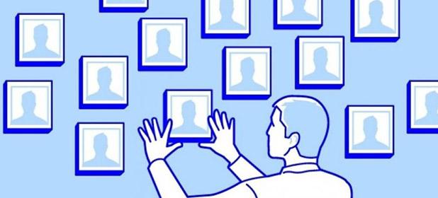 Strategia sui Social Network: usa le liste di Facebook
