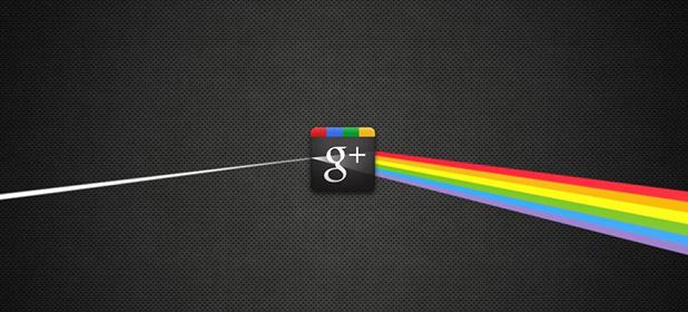Google+ per le aziende: come si sta muovendo Google?