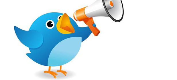 Liste di Twitter