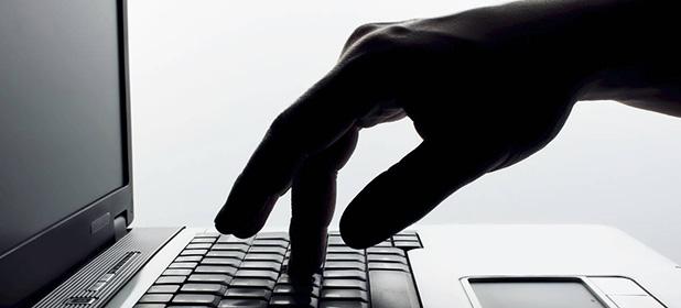 Netiquette FTP: trasferire file educatamente