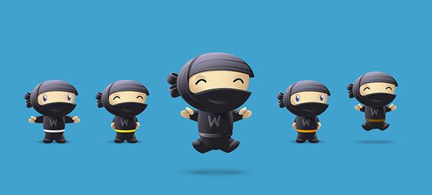 CMS per ecommerce: WooCommerce su WordPress