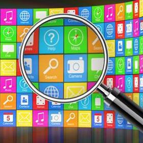 App Store Optimization (ASO), per la visibilità delle app