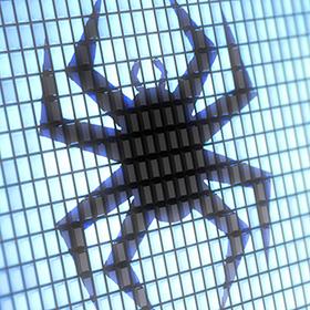 CryptoPHP: una minaccia nascosta tra i CMS più popolari