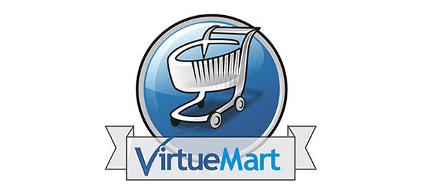 CMS per ecommerce: Virtuemart su Joomla!