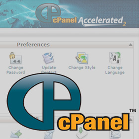 Guida cPanel: monitorare e gestire i database (6)