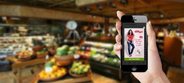 Social + Search: il mix bomba per il tuo business