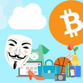 2015 in 4 parole: ecommerce, cloud, bitcoin e identità digitale