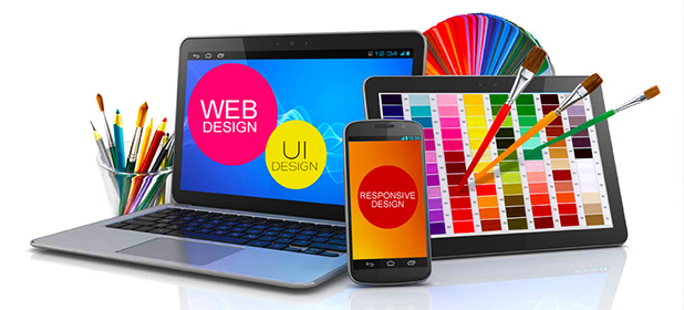 Web Design: quali sono le tendenze del 2015?