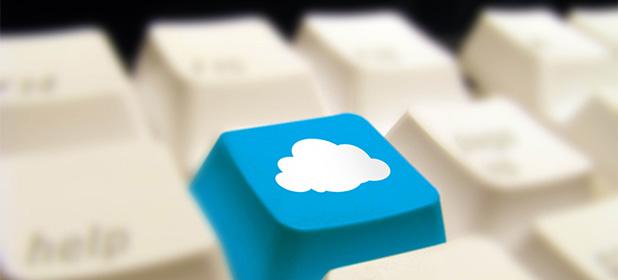 Il cloud nel futuro: privato, pubblico e ibrido