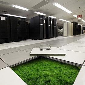 Datacenter ecologici: da Google ed Apple arrivano buone notizie