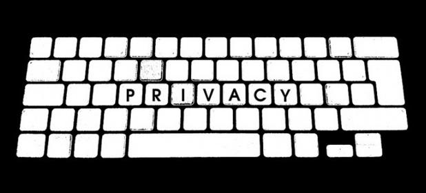 Ecommerce, violazione dei dati sensibili e truffe online