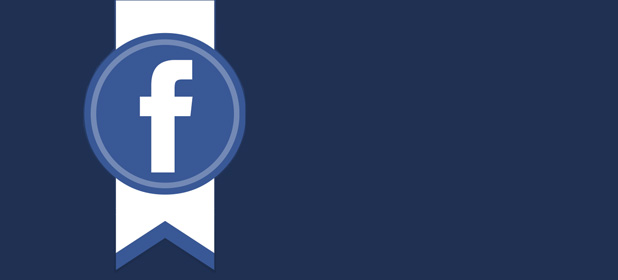 Call to action di Facebook per aumentare le conversioni