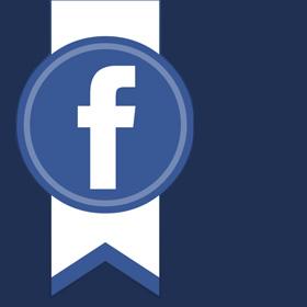 Call to action di Facebook per aumentare le conversioni