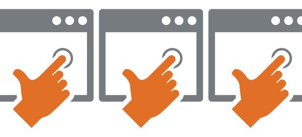 Perché conviene investire nelle campagne pay per click