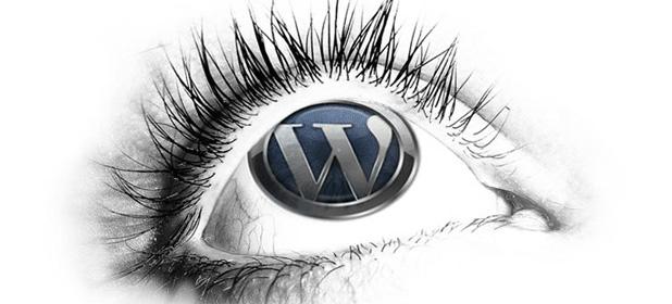 25 ragioni per cui il tuo business dovrebbe passare a WordPress