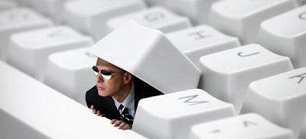 Privacy e sicurezza web