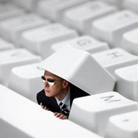 Privacy e sicurezza sul web: un'esigenza contradditoria