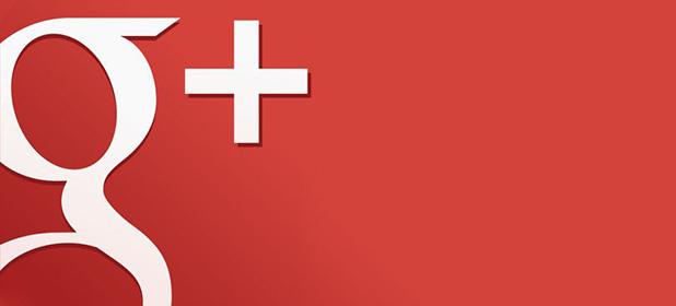 Creare un profilo Google Plus vincente in 4 step