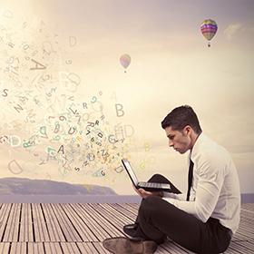 L'importanza di scrivere contenuti efficaci