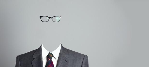 Dati sensibili criptati: privacy o anonimato?