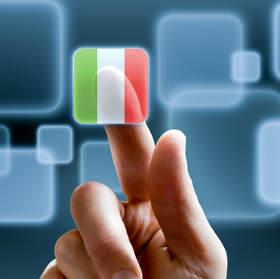 Italia Digitale, solo sogni e nessuna realtà tangibile