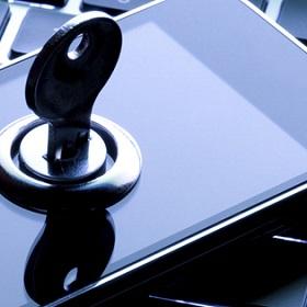 Sicurezza mobile e produttività in azienda