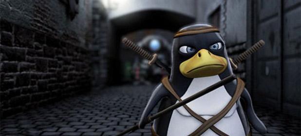 Sicurezza server Linux