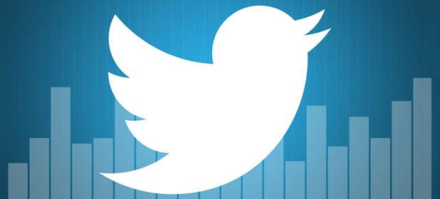 Twitter Analytics e il web marketing, binomio vincente