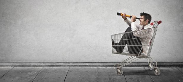 Il decalogo delle attività per aprire un ecommerce