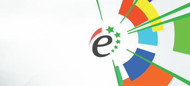 Ecommerce Forum 2015