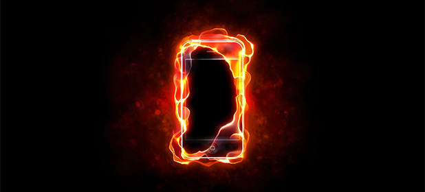 Mobilegeddon: la rivoluzione mobile di Google