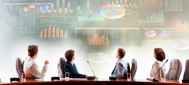 6 tool per spiare le statistiche dei siti concorrenti