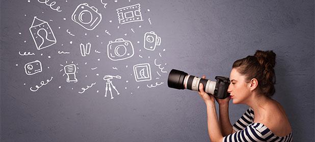 Storytelling video