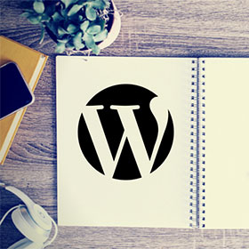 Cosa sono i temi child di WordPress?