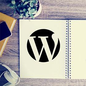 Cosa sono i temi child di WordPress?