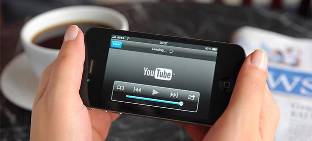Come condividere video su blog, Youtube e Facebook?